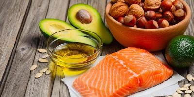 أطعمة ثبت فعاليها في تعزيزقوة الدماغ.. تعرف عليها