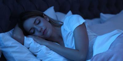 الأحلام الجنسية.. أسبابها وتفسيراتها