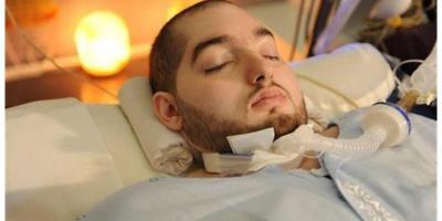 الأمير السعودي النائم يصرخ في وجه الدكتورة خلود.. فما القصة؟