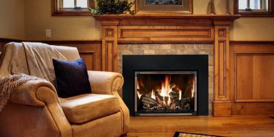 طرق بسيطة ستجعل منزلك دافئاً ومريحاً في الشتاء