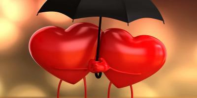 علامات تدل على تلاشي الحب بينكما.. و6 نصائح لإنارة الشعلة