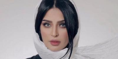 بدور البراهيم ترد على فيديو الأخير المسرب لها.. هذا ما كشفته