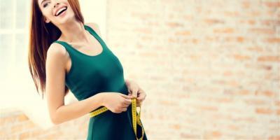 6 خرافات حول خسارة الوزن .. لا تصدقيها
