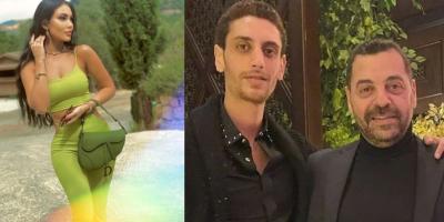 تفاصيل جديدة في قضية عمر طارق العريان.. وتهمة الشروع بالقتل!