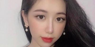 شابة من فيتنام تُغير مظهرها بالكامل بسبب قصة حب فاشلة..