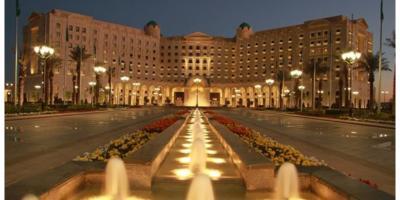 افتتاح فندق فاخر مصمم خصيصا للأمهات والأطفال حديثي الولادة