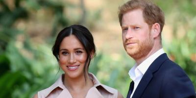 الأمير هاري: لم أبتعدعن العائلة المالكة وتراجعت لهذا السبب!