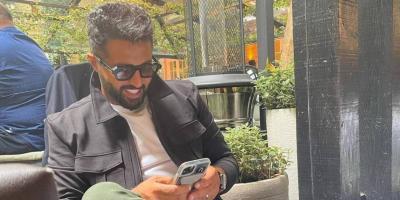 يعقوب بوشهري يدافع عن نفسه بعد اتهامه بخيانة فاطمة الانصاري