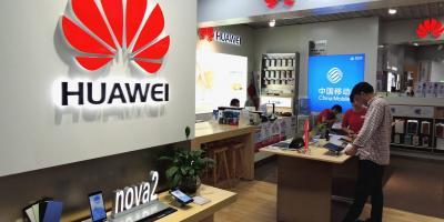 الكشف عن المواصفات الرئيسية لهاتف HuaweiMate 50 وحل قريب