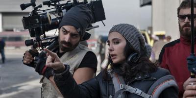 أفلام تستحق المشاهدة لـ مخرجات عربيات