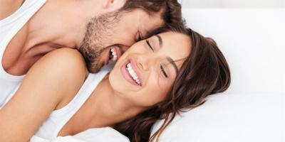 للمتزوجين.. 4 نصائح ذهبية لعلاقة حميمية رائعة