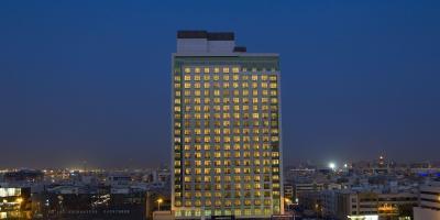 """فندق """"بارك ريجيس كريس كين"""" يستهلّ عروض شهر رمضان"""