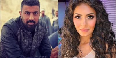 "نجلاء بدر تؤكد محمد سامي ليس ""متحرشًا"".. وشرط"