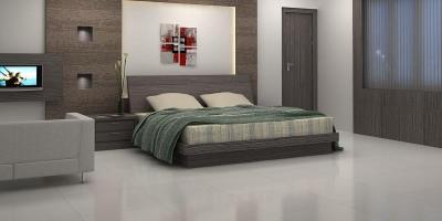 4 نصائح لتصميم غرفة نومك