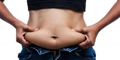 7 عادات صباحية خاطئة تسبب زيادة الوزن.. تجنبيها