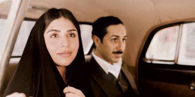 """رمضان 2021: مسلسل """"سما عالية"""" يرصد كفاح المرأة"""