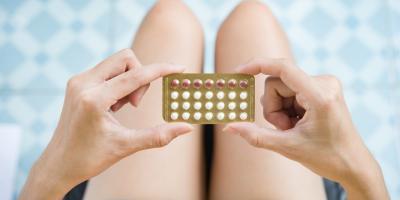 7 أسباب لتأخر الدورة الشهرية بعد إيقاف حبوب منع الحمل