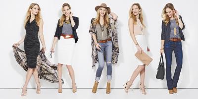6 أزياء مثالية للارتقاء بمجموعتك المميزة من الألبسة المحتشمة