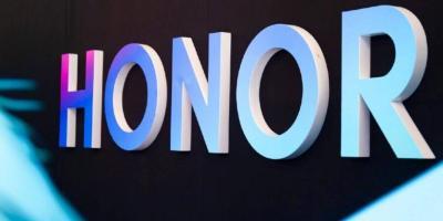 """""""هونر"""" تكشف رسميا عن أجهزة MagicBook X 14"""