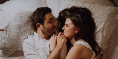 محرمات العلاقة الحميمية بين الرجل والمرأة.. إحداها تسبب