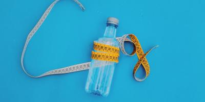 طرق للتخلص من وزن الماء الزائد في الجسم