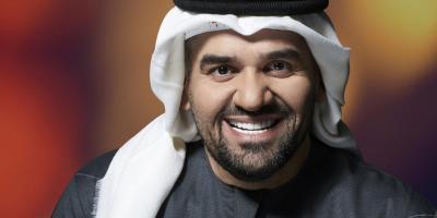 """الجسمي يهدي """"قول وفعل"""" الى حمدان بن محمد """""""