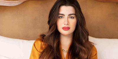 "روان بن حسين تحتفل بـ31 مليون مشاهدة لأغنيتها ""كان"