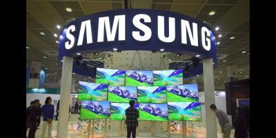 سامسونغ تطلق نسخة تجريبية من One UI 4.0 لأجهزة Galaxy S21