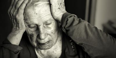 تغيرات بسيطة ستقلل خطر الإصابة بالزهايمر .. تعرفي عليها