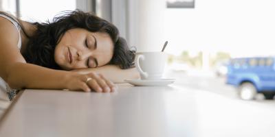 أفضل الأطعمة المعززة للطاقة لمحاربة التعب