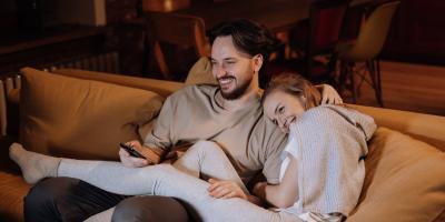 8 دروس ستتعلمينهامن السنة الأولى لزواجكِ