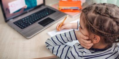 اليوم العالمي للتعليم: تقنيات تكنولوجيا التعليم