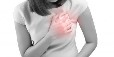 لماذا تحدث السكتة القلبية في الحمام؟