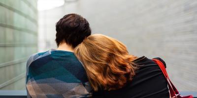 نصائح للتعافي من الصدمات النفسية الناجمة عن فقدان شخص عزيز