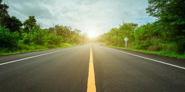 لماذا نشعر بأنّ طريق العودة أقصر من طريق الذهاب؟