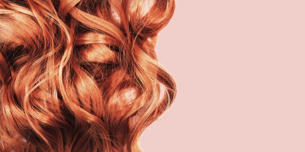 12 نصيحة لجعل شعرك ينمو بشكل أسرع